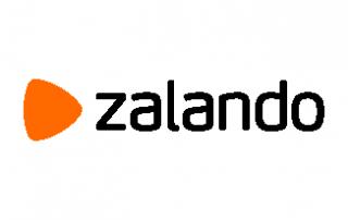 Client zalando Logo