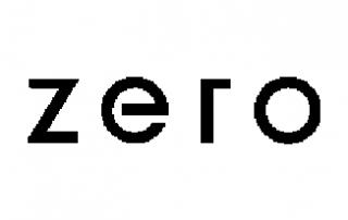 Client zero Logo