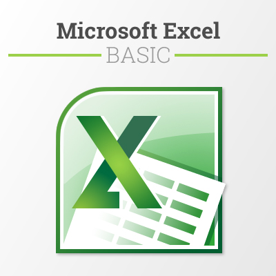 Microsoft_Excel_Schulung_Basic