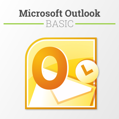 Microsoft_Outlook_Schulung_Basic