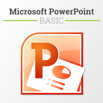 Microsoft_PowerPoint_Schulung_Basic