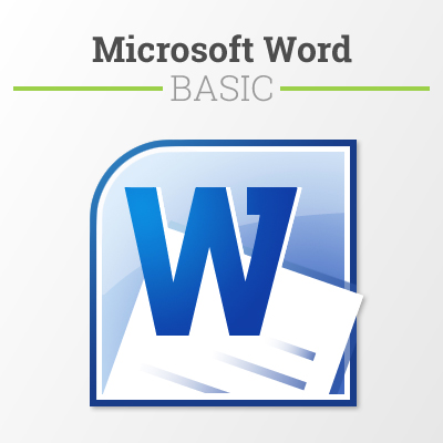 Microsoft_Word_Schulung_Basic